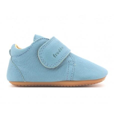 Chaussures Prewalkers
