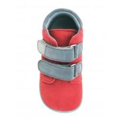 Chaussures souples montantes Elite