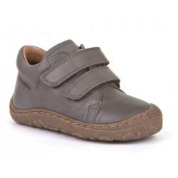 Chaussures souples Slim grey