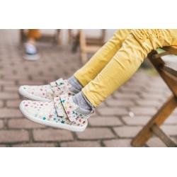 Kids Barefoot Twinkle