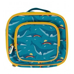 Lunch Box Isotherme Baleine