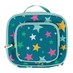 Lunch Box Isotherme Stars