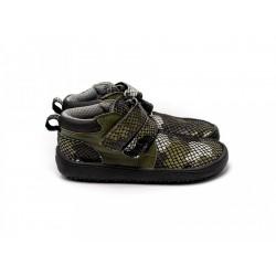 Chaussure Garçon Army