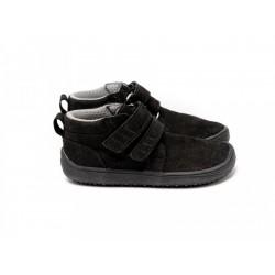 Kids Barefoot Play Noir