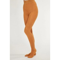 Collants bambou AMBER
