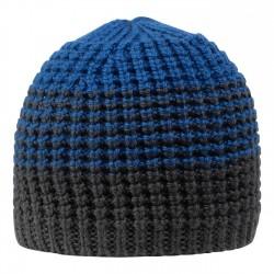 Bonnet laine Mérinos Riepenwand