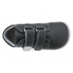 Chaussures souples montantes Dan