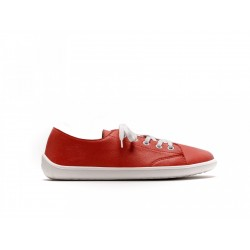 Barefoot Sneakers Prime Red