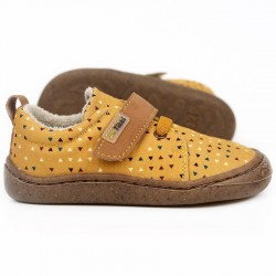 Chaussures souples Harlequin Triangle