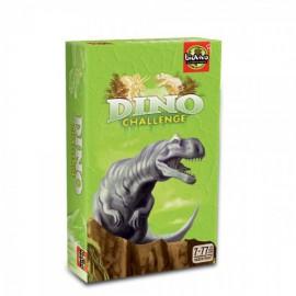 Dino Challenge Vert