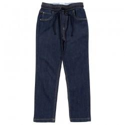 Jeans coton bio Kite