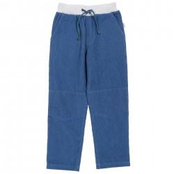 Pantalon Velours coton bio Kite