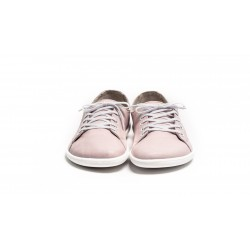 Barefoot Sneakers Prime light pink