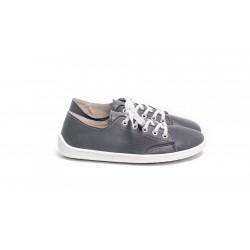Barefoot Sneakers Prime Grey