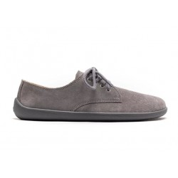 Barefoot Shoes City Ash