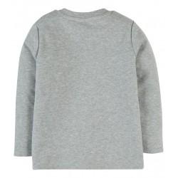 Tee-shirt coton bio Abeille