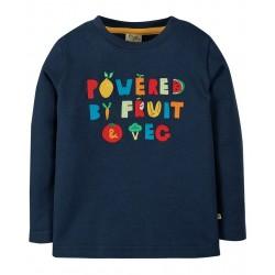 Tee-shirt coton bio Veg
