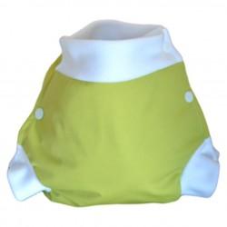 Culotte de protection Boxer Pomme