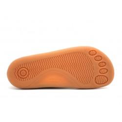 Chaussures barefoot Froddo