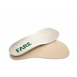 Fare Bare chaussures souples