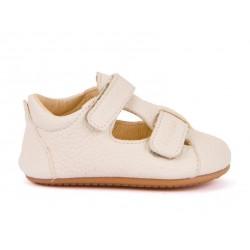 Sandales Prewalkers