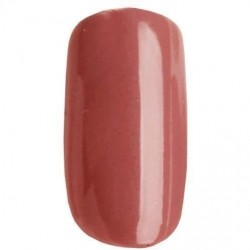 Vernis à ongles Marsala 7ml