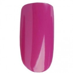 Vernis à ongles Rose Bollywood 7 ml