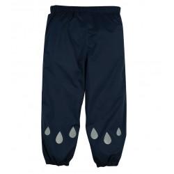 Pantalon de pluie recyclé Rain