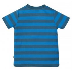 Tee-Shirt coton bio Sid