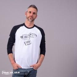 Tee-shirt manches longues coton bio Archives