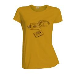 T-Shirt coton bio Archives