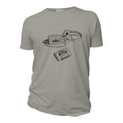 Tee-shirt coton bio Archives