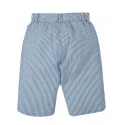 Short coton bio Seth