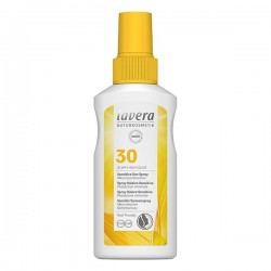 Spray solaire SPF30 sensitive 100 ml