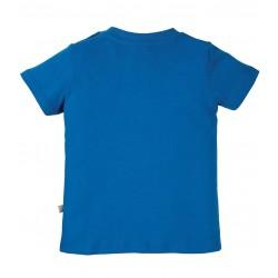 Tee-Shirt coton bio Nuage