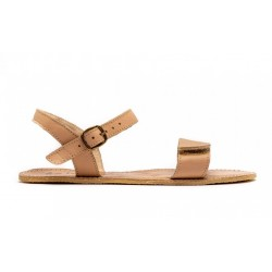 Barefoot Sandals Grace Brown