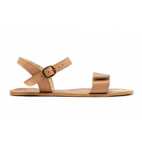Barefoot Sandals Grace Brown