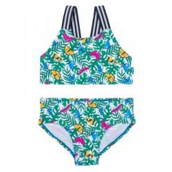 Bikini anti-uv UPF 50+ Flutterby
