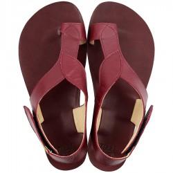 Sandales barefoot Soul Fire