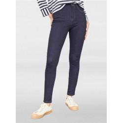 Jeans coton bio Skinny