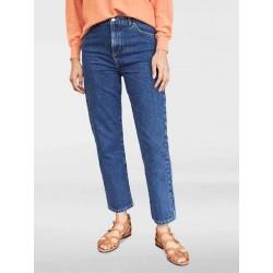 Jeans coton bio Essentiel