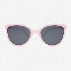 BUZZ Pink Glitter 4-6 Ans