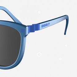 BUZZ Blue 6-9 Ans