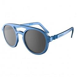 PiZZ Blue 6-9 Ans