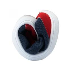Bar3Foot Sneakers Coton