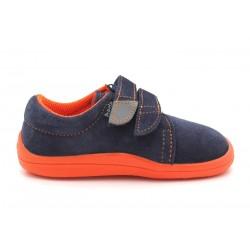 Barefoot Mandarine