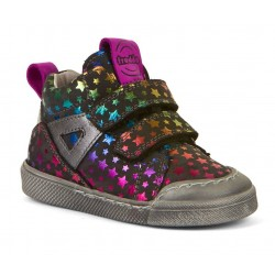 Boots Flex Stars