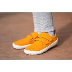 Kids Barefoot Jolly mango