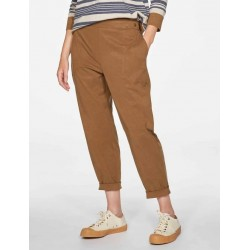 Pantalon tencel Harriet