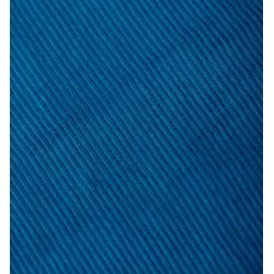 Pantalon Velours coton bio Callum